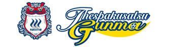 logo_j15.jpg